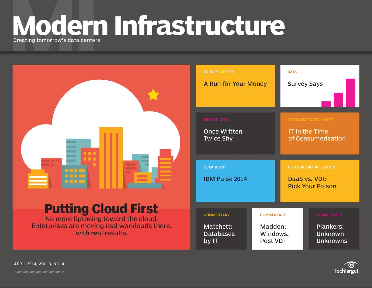 Modern Infrastructure- April 2014.pdf - page 1/26