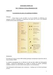 notes cours q4 chap 3 fin