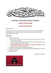 Fichier PDF og aze section regionale z rich suisse