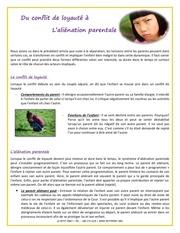 petitpont article09 capsuleparents site