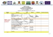 programme de formation egc final 2014 dla