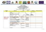programme de formation egc final 2014 yde