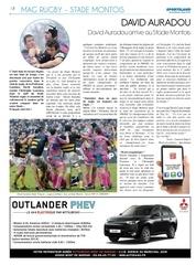 Fichier PDF sportsland 136 smr