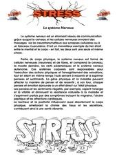 Fichier PDF stress 1