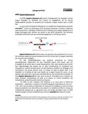 Fichier PDF cadrage du mooc mcplena