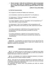 Fichier PDF location vente2