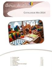 mai 2014 pdf