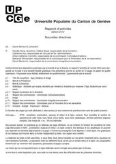 Fichier PDF ra