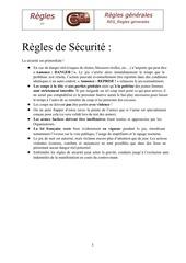 reg reglesgenerales