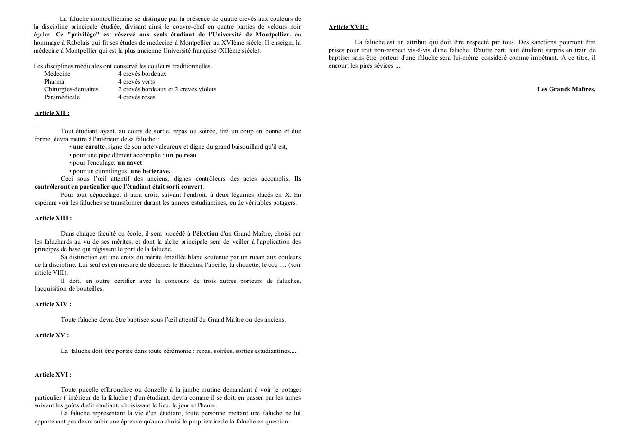 Aperçu du document 2005 Code national 117.pdf - page 4/4