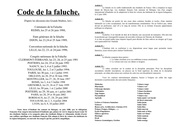 Fichier PDF 2005 code national 117