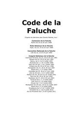 2011 code national 123