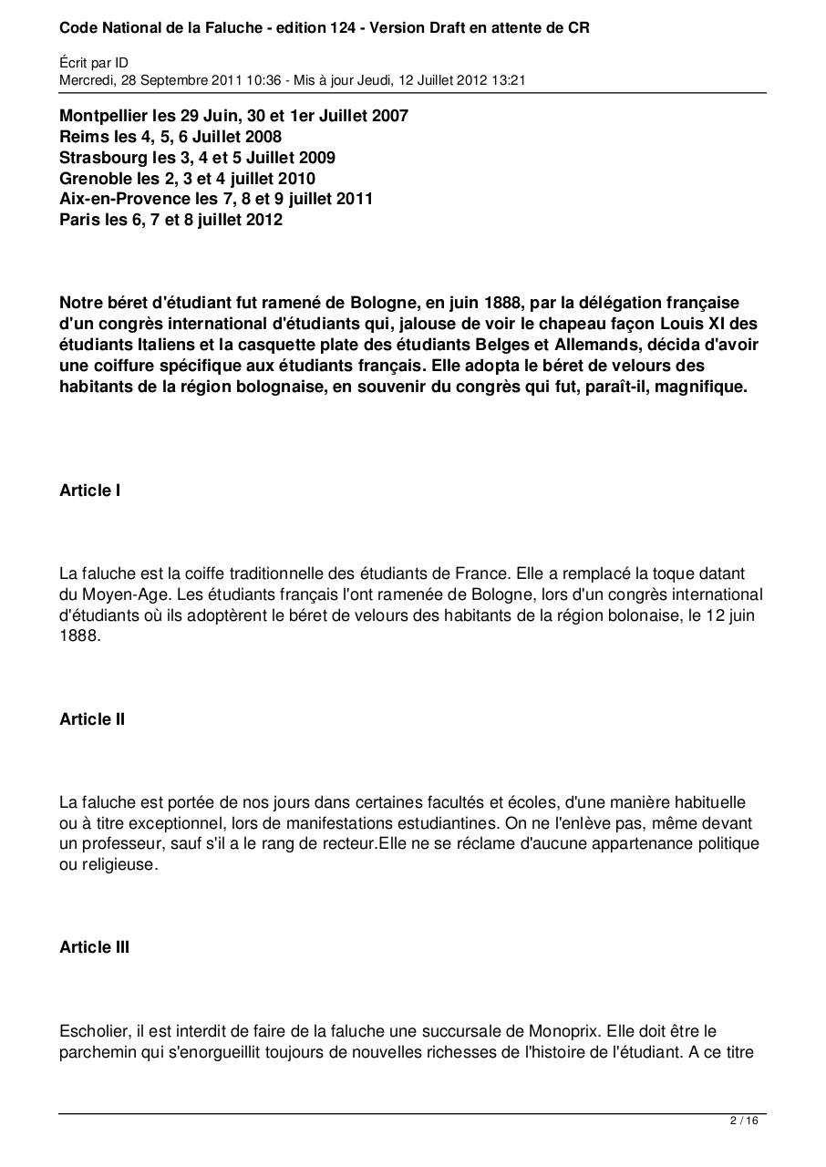 2012 Code national 124.pdf - page 2/16