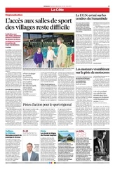 article 24h 24 mai 2014