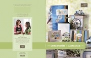 Fichier PDF catal 2010 2011