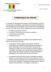 Fichier PDF communique de presse 25 05 2014