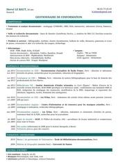 Fichier PDF herve le baut cv 2014