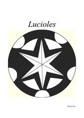 Fichier PDF lucioles