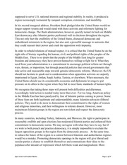 Open_Letter_to_Pres_Obama_about_Democracy.pdf - page 2/55