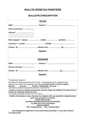 Fichier PDF rallye edsr du finister1