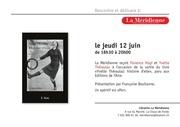 Fichier PDF 12juin
