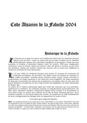 2004 code alsace tronque