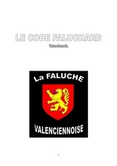 2010 code valenciennois
