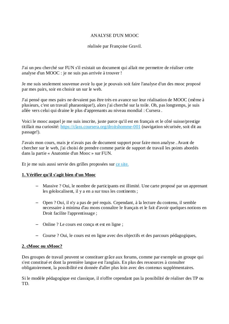 Aperçu du document analyse d'un mooc.pdf - page 1/4