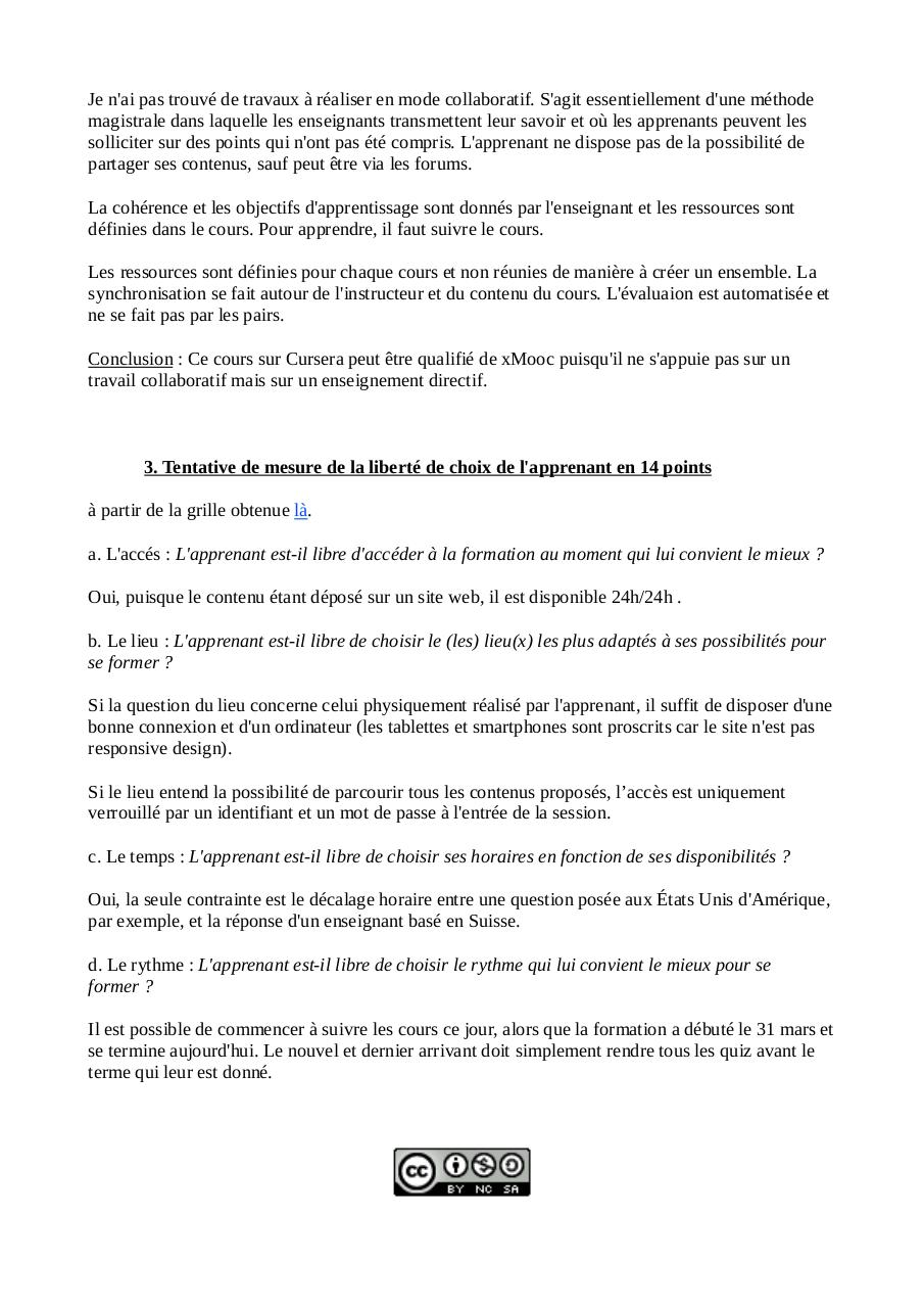 Aperçu du document analyse d'un mooc.pdf - page 2/4