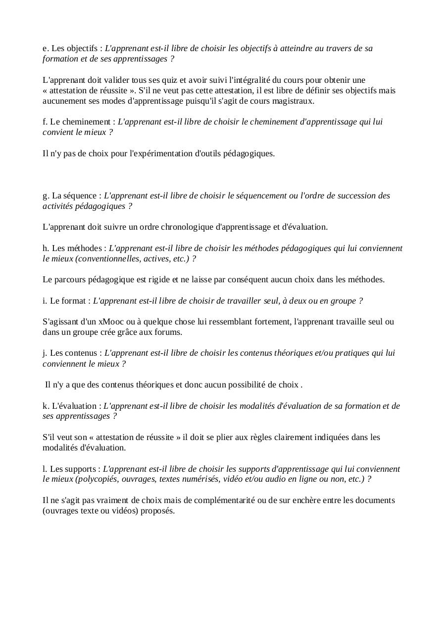Aperçu du document analyse d'un mooc.pdf - page 3/4