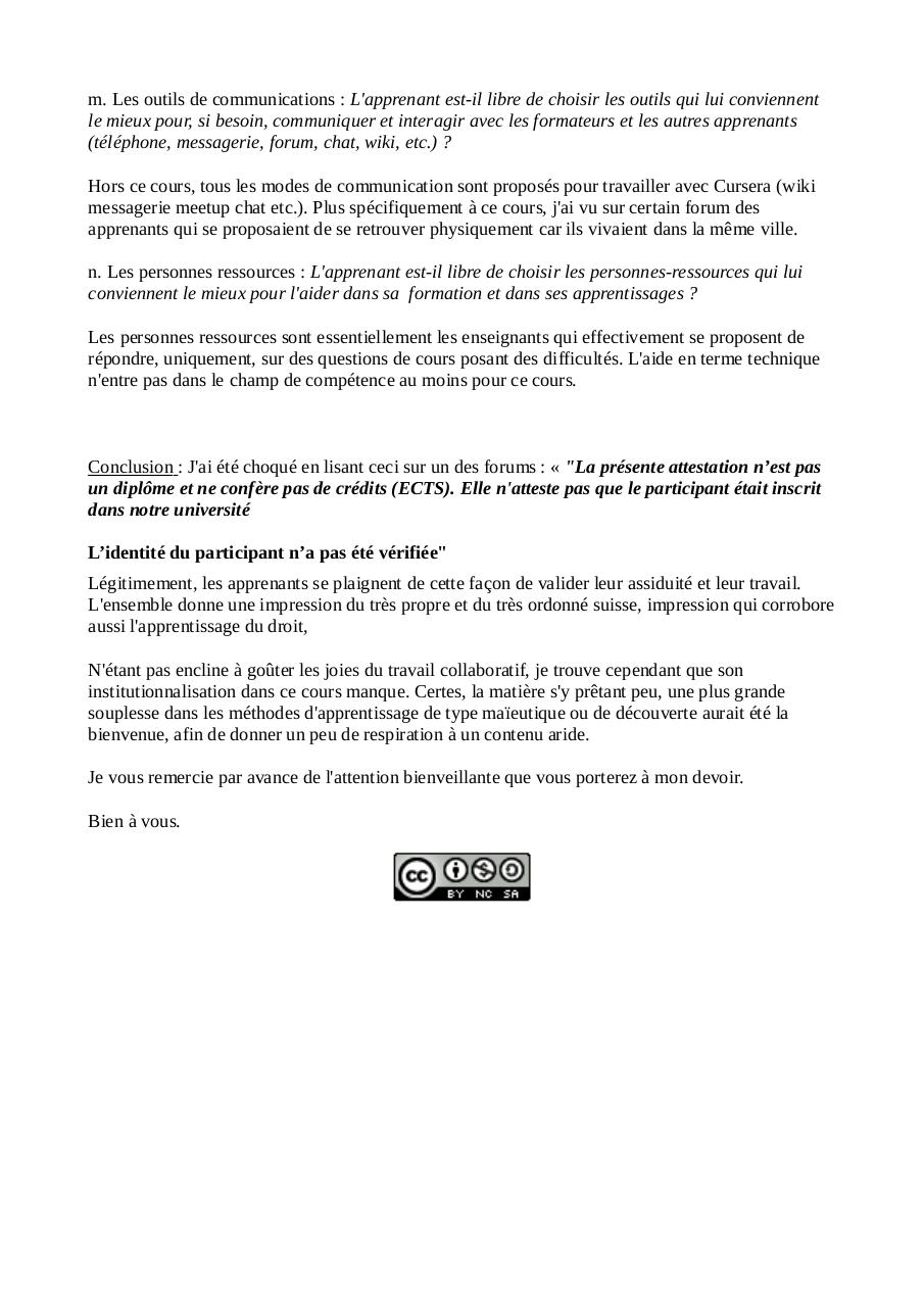 Aperçu du document analyse d'un mooc.pdf - page 4/4