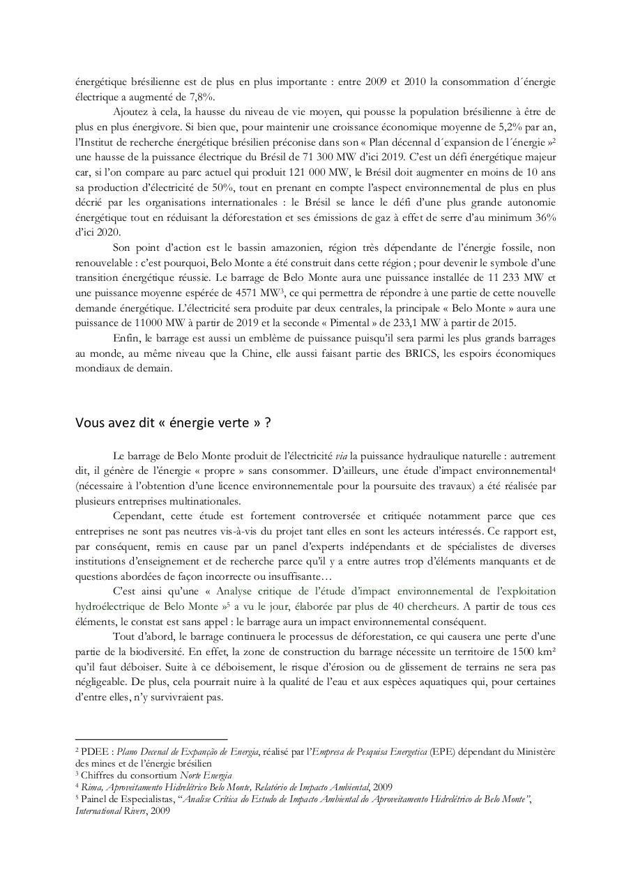 Article groupe 038.pdf - page 2/4