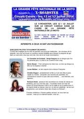 communique de presse du 6 mai 2014 4