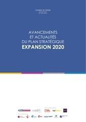 Fichier PDF dossier presse expansion2020 22mai2014