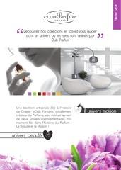 flyerproduits fr 2014 002p 7 0 copy 1