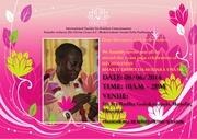 invitation poster a3c 6