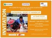 invitation tournoi challenger 11 juin 2014 vf