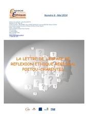 Fichier PDF lettre ethique erer 6 2014 pdf
