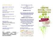 plaquette cco pdf