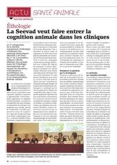 presse semvet symposium compte rendu 2013