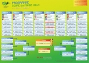 Fichier PDF programme matchs support aire fribourg 2014