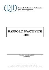 Fichier PDF ra crid 2010 vf
