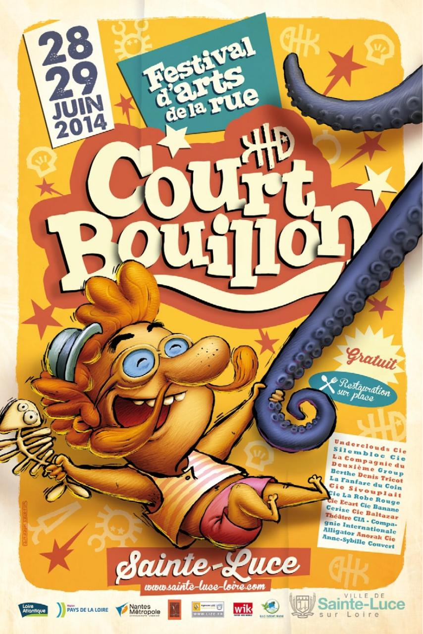 16pages_court-bouillon_web.pdf - page 1/9
