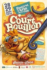 16pages court bouillon web