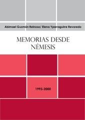 221215417 memorias desde nemesis