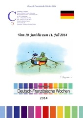 Fichier PDF evenements dfw dt
