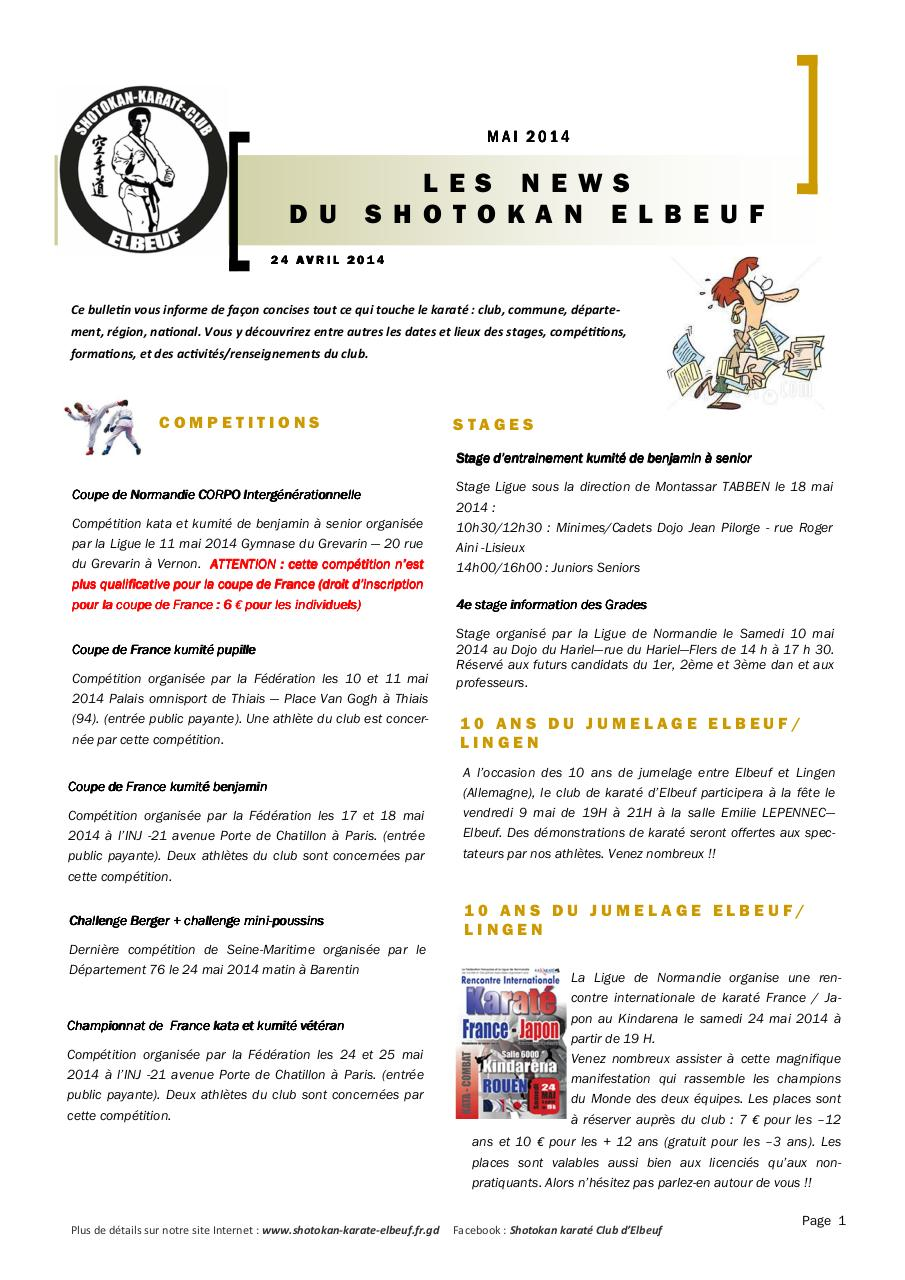 Aperçu du document newsletter-mai2014.pdf - page 1/2