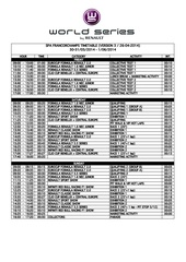 spa timetable wsr 2014 v3 26 04 res