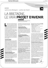 2014 05 28 ouest france nantes pierrick massiot page 14