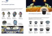 Catalogue VKM 2014.pdf - page 3/8